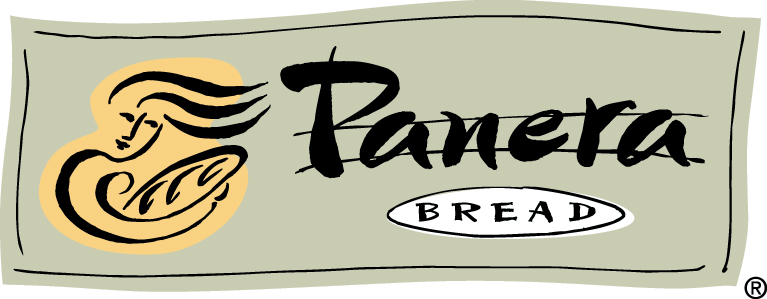 Panera and Mission Pet Mart Fundraiser for St. Agnes