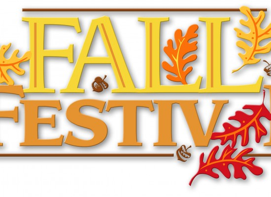 St. Agnes Fall Festival–Plan to Attend, Volunteer