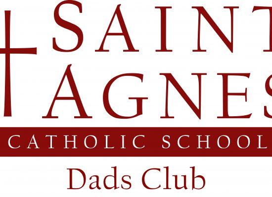 St. Agnes Dad's Club Bean Bag Tournament, Saturday, September 29