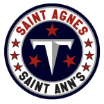 ST. AGNES & ST. ANN TITAN FOOTBALL CAMP