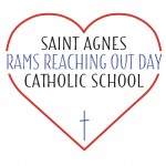 Rams Reaching Out Day Mass